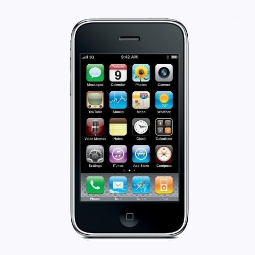 iphone Utilty apps