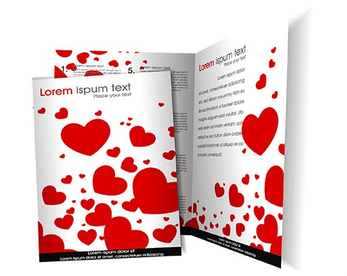 Best Free Brochure Templates FeedTip - Templates for brochures free