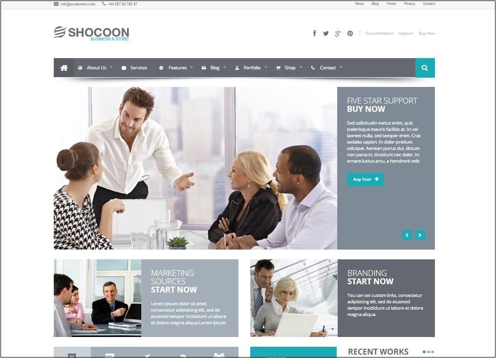 Shocoon