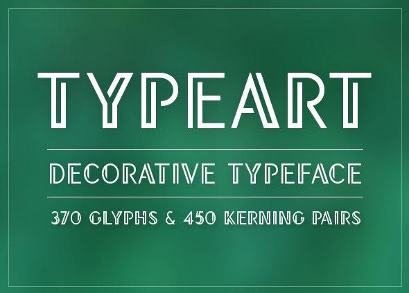 Typeart