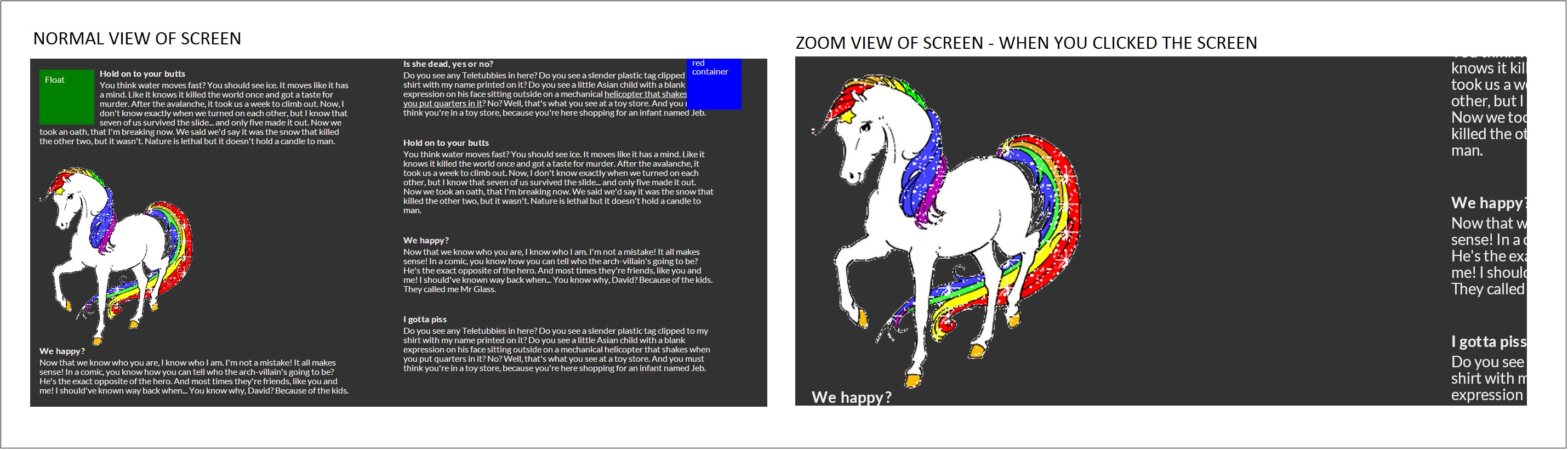 zoomjs