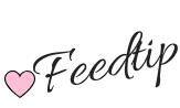 Feedtip Signature
